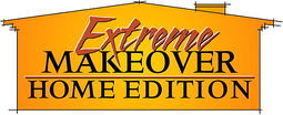 Extreme Makeover Home Edition.png