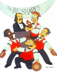 Homers Barbershop Quartet.PNG