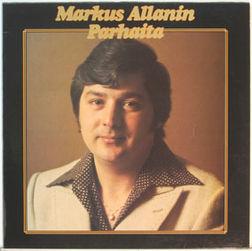 Markus Allanin parhaita – Wikipedia