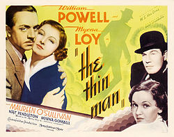 The Thin Man 1934.jpg