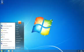 Windows 7 RTM FIN.png