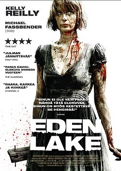 Eden Lake – Wikipedia Michael Fassbender