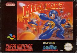 Want-megaman-7-for-snes 4303598.jpg