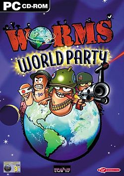 WormsWorldParty.jpg