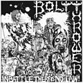 BoltThrower-InBattle.jpg