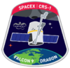 Crs-1 badge.png