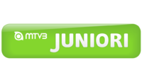 MTV3 Juniori logo.png