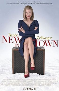 New in Town 2009.jpg
