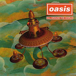 Oasis All Around the World Promo CD.jpg