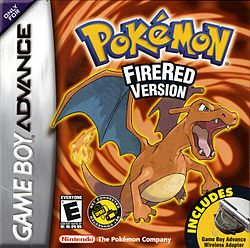 Pokemon firered.jpg