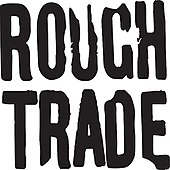 Rough Trade logo.jpg