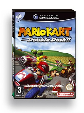 Gc mariokart large.jpg