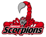 Hannover Scorpions.png