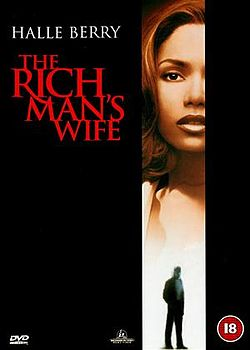 The Rich Man's Wife -elokuvajuliste.jpg