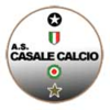 AS Casale Calcion logo