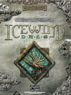 Icewind-dale-cover.jpg