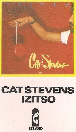 Cat Stevens Was Dog A Doughnut Wikipedia