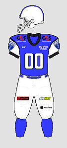 Tampere Saints uniform.jpg