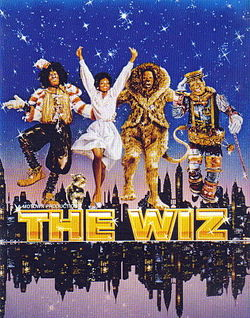 The Wizin kansi