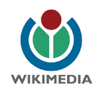 File:Logo colors wikimedia.png