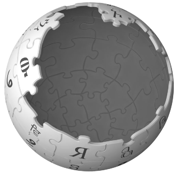 wikipedia in 3d � wikimedia blog