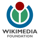 Wikipedia Foundation's logo