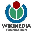 Donaciones - Wikipedia