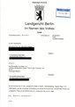 Urteil im Fall Waibel.pdf
