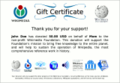 Wikimedia-gift-certificate-sample.png