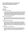 Audit FAQ 2014 Final.pdf