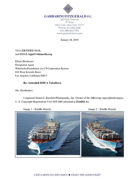 File:DMCA Estelle Maersk.pdf