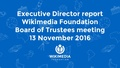 -2016 November 13 board meeting-.pdf
