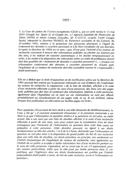 File:2016 10 20 RTBF Intervention Filed.pdf