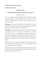 Decision DIU 9118-2014 ΕΝ.pdf