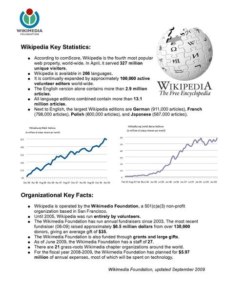 File:WP Key Facts sept 09.pdf