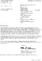 501(c)(3) Letter.png