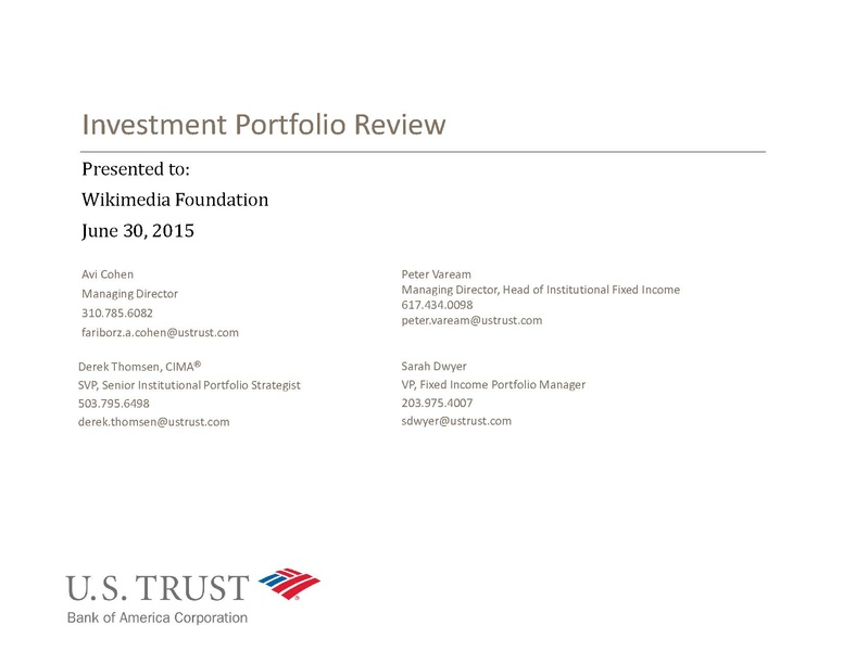 File:US Trust Short Term and Long Term WMF Investments Performance June 2015.pdf