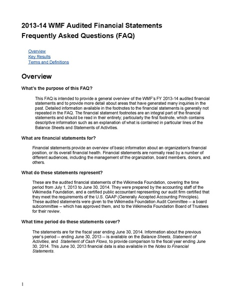 File:Audit FAQ 2014 Final v2.pdf