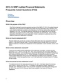 Audit FAQ 2014 Final v2.pdf