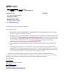 DMCA letter wikimedia 12.18.15-Redacted.pdf