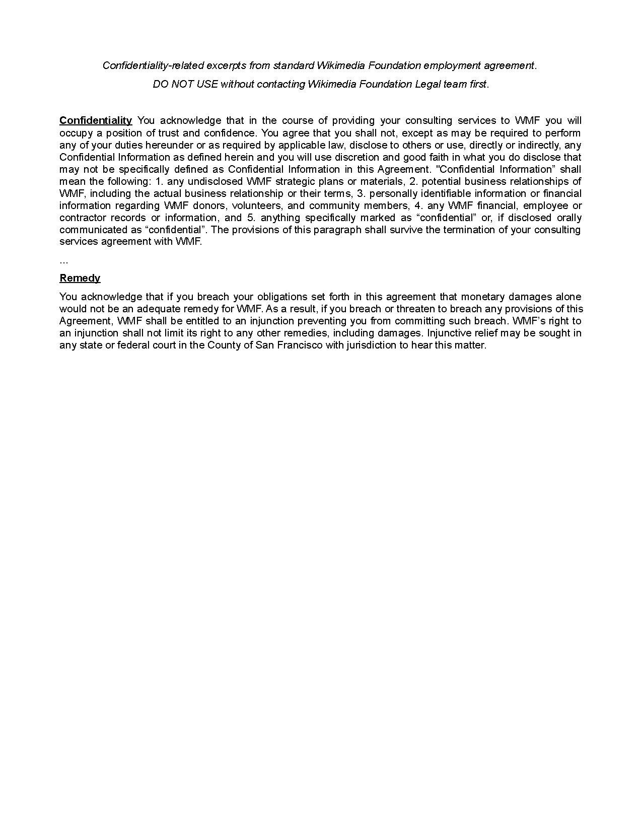 File:WMF Employment Agreement Confidentiality Clauses 2013.pdf