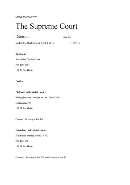File:TheSwedishSupremeCourtsDecisionBUSvWikimediaFINAL-English Translation.pdf