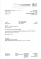 Evelyn Schels v. WMF Appeal Dismissal 3628-15 Beschluss.pdf
