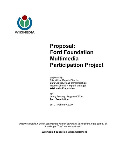 File:WMF Ford Multimedia Participation Project.pdf
