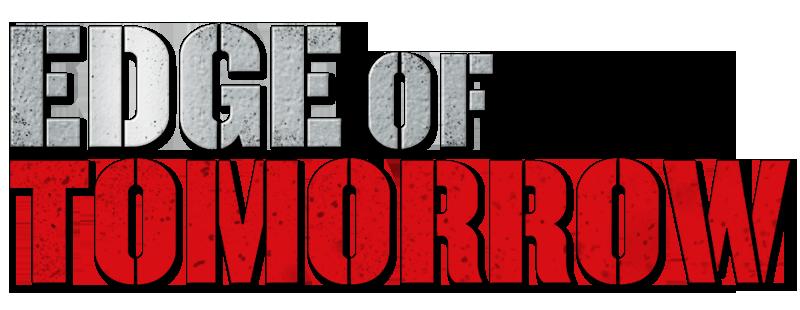 Edge of Tomorrow — Wikipédia