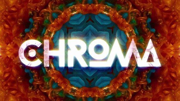 Logo_Chroma.jpg
