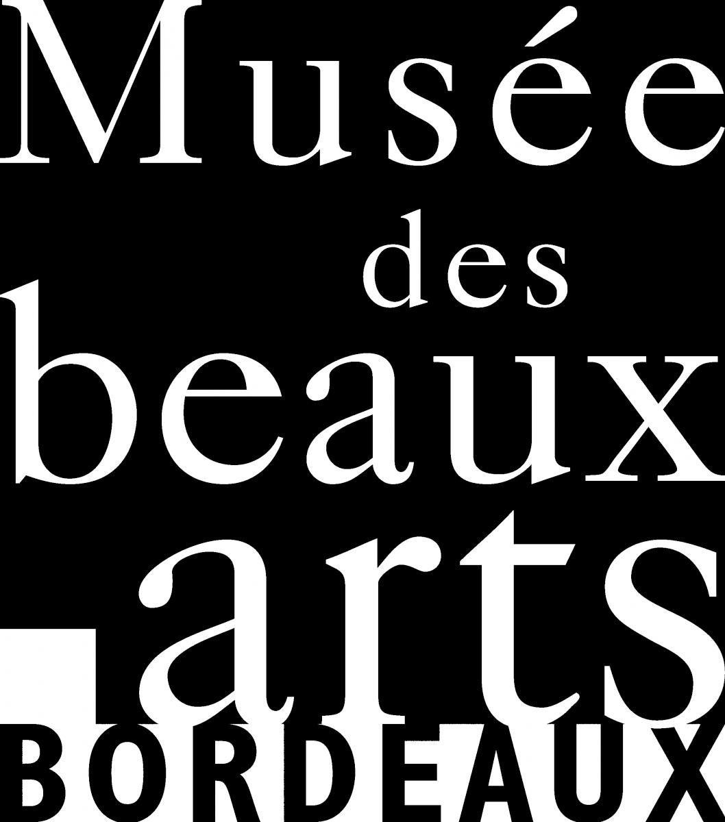 musée des beaux-arts de bordeaux — wikipédia