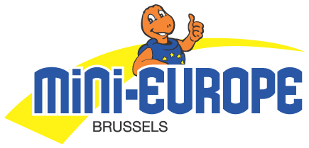 Image illustrative de l'article Mini-Europe