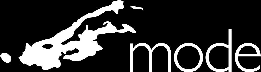 Logos de Dernière Mode