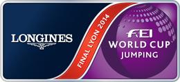 Coupe du monde de saut d 39 obstacles 2013 2014 wikip dia - Coupe du monde de saut d obstacle ...